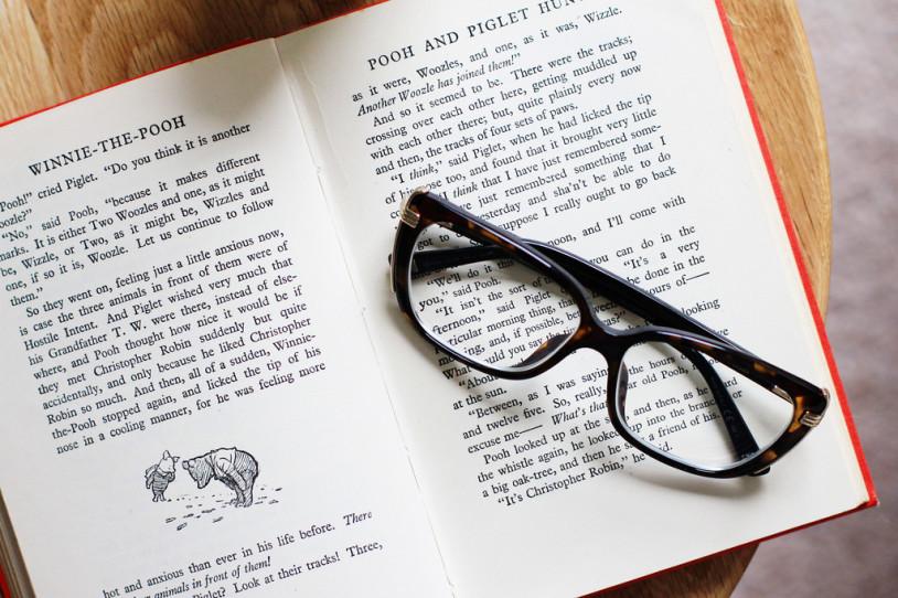 buying designer glasses online