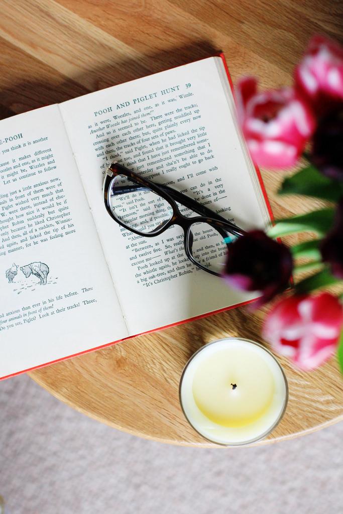 designer glasses pretavoir