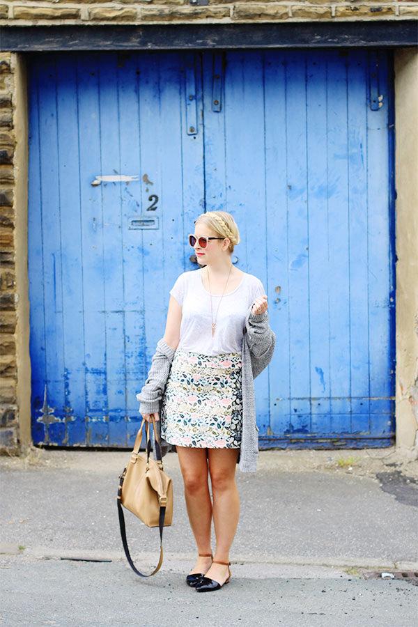 fashion beauty bloggers