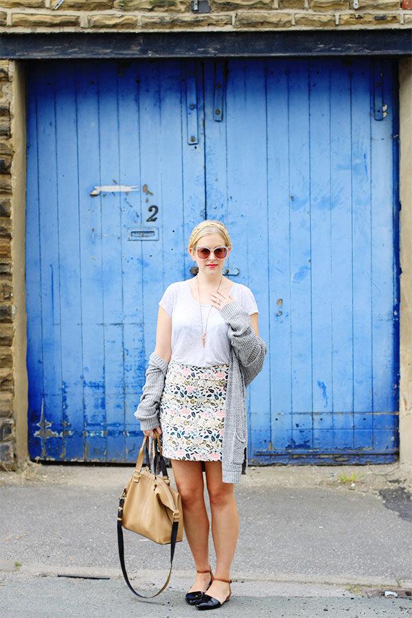 uk fashion lifestyle blogs