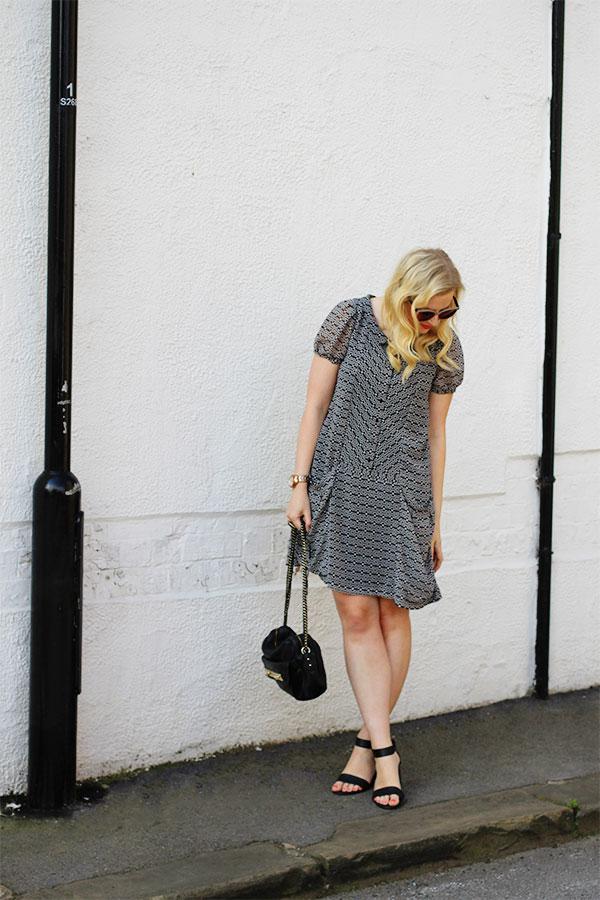 best uk lifestyle blogs