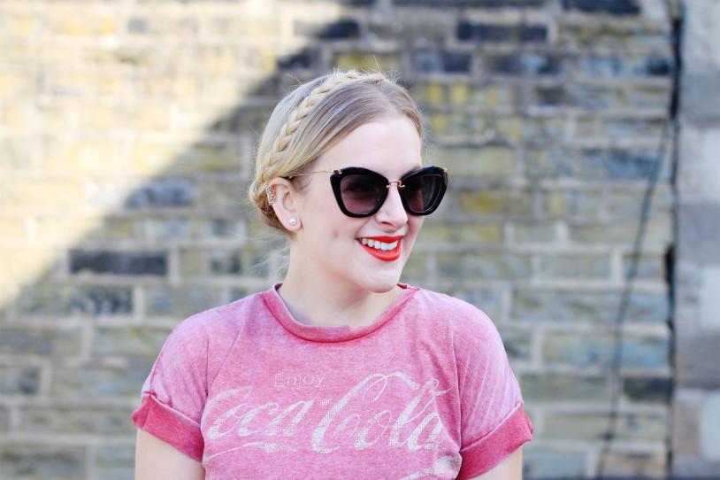 uk style bloggers