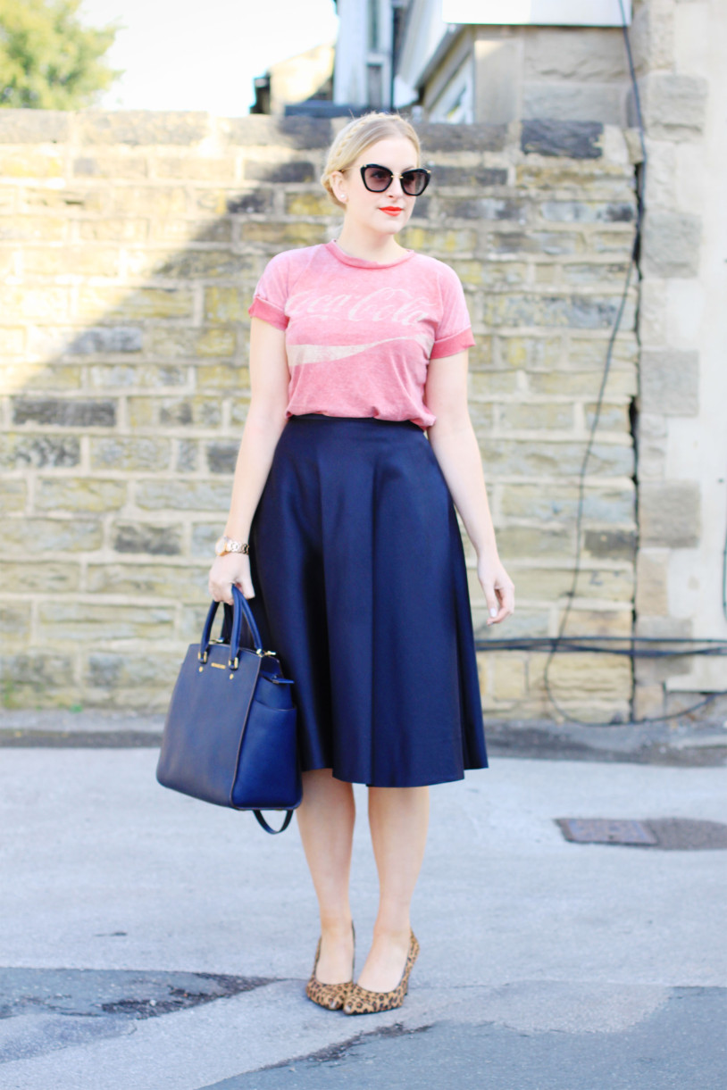 fashion lifestyle blogs